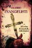 Evangelisti Valerio - Nicolas Eymerich, inkwizytor