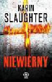 Slaughter Karin - Niewierny