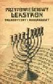Rundo Dawid - Przypowieściowy leksykon talmudyczny i midraszowy