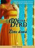 Byrd Nicole - Złota dama