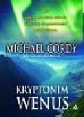 Cordy Michael - Kryptonim WENUS