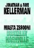 Kellerman Jonathan, Kellerman Faye - Miasta zbrodni Berkeley, Nashville