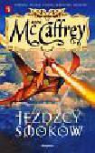 McCaffrey Anne - Jeźdźcy smoków