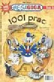 MegaGiga 5 1001 prac