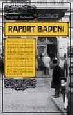 Maćkowski Krzysztof - Raport Badeni