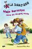 Danziger Paula - Maja Bursztyn idzie do drugiej klasy