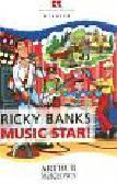 McKeown Arthur - Ricky Banks Music