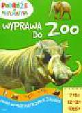 Clemson Wendy, Clemson David - Wyprawa do zoo Podróże z matematyką