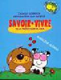 Savoir-Vivre Magiczne słówka