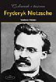 Gomez Teodoro - Fryderyk Nietzsche