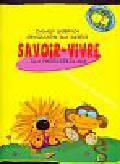 Savoir-Vivre dla przedszkolaka zapraszamy znajomych