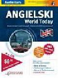 Angielski Pakiet World Today dla średnio zaawansowanych i zaawansowanych B2-C1