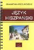 Język hiszpański-Gramatyka przejrzyście