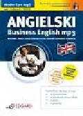 Hadley Kevin, Atkinson Victoria, Beardsworth Chris - Angielski Business English Dla średnio zaawansowanych i zaawansowanych