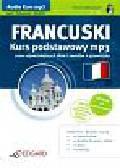 Czarnocka Magdalena - Francuski Kurs Podstawowy mp3