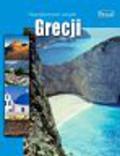 Rusin Wiesława - Najpiękniejsze zakątki Grecji