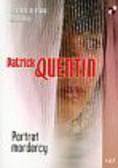 Quentin Patrick - Portret mordercy