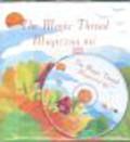 Kopocz Elżbieta - Magiczna nić The Magic Thread