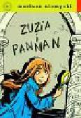 Niemycki Mariusz - Zuzia i panna N.