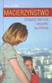 Bratton Heidi - Macierzyństwo Zostajesz mamusią i wszystko się zmienia
