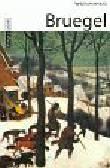 Bianco David - Bruegel t.34