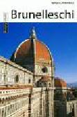 Capretti Elena - Brunelleschi t.39