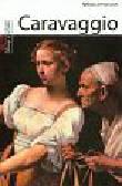 Giorgi Rosa - Caravaggio t.10
