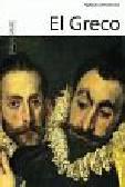Giorgi Rosa - El Greco t.18
