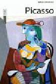 Battistini Matilde - Picasso t.40