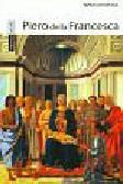 Pierro della Francesca t.16