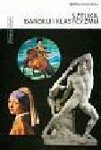 Cabane Pierre - Sztuka baroku i klasycyzmu t.47