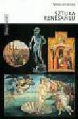 Legrand Gerard - Sztuka renesansu t.46
