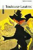 Crispino Enrica - Toulouse-Lautrec t.36