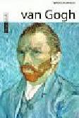 Torterolo Anna - Van Gogh t.8