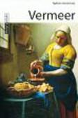 Zuffi Stefano - Vermeer t.20
