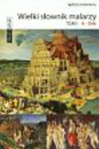 Zuffi Stefano - Wielki słownik malarzy część 1 t.41