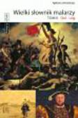 Zuffi Stefano - Wielki słownik malarzy część 2 t.42