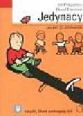 Pitkeathley Jill, Emerson David - Jedynacy