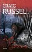 Russell Craig - Brat Grimm