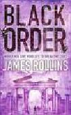 Rollins James - Black Order