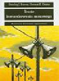 Stanley J. Baran, Dennis K. Davis - Teorie komunikowania masowego