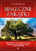 Matela Leszek - Magiczne zakątki