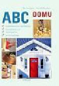 Hemgren Per, Wannfors Henrik - ABC budowy domu