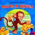 Fredro Aleksander - Małpa w kąpieli Pacynki