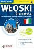 Anna Wieczorek - Włoski. Gramatyka. Kurs włoskiej gramatyki z przykładami, ćwiczeniami i kluczem odpowiedzi