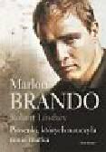Brando Marlon, Lindsey  Robert - Piosenki, których nauczyła mnie matka