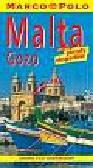 Malta-przewodnik Marco Polo