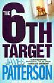 Patterson James, Paetro Maxine - 6th target