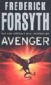Forsyth Frederick - Avenger