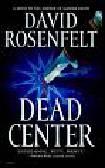 Rosenfelt David - Dead Center